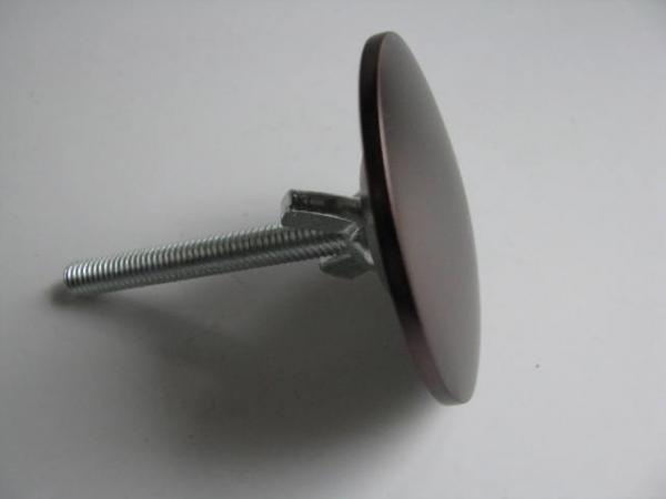 Sprayer for kitchen sink Photo - 12