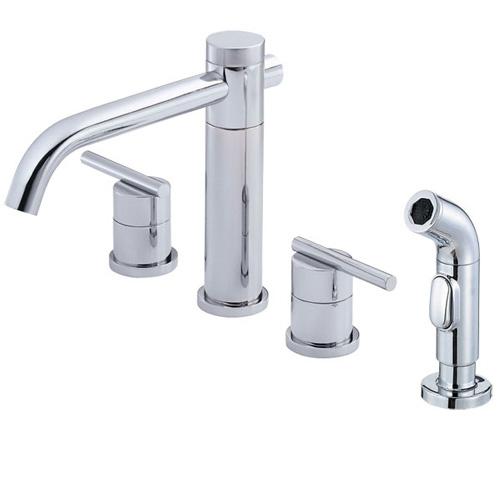 Sprayer for kitchen sink Photo - 6