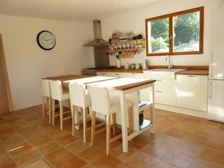 Post Navigation. ← Stainless Top Kitchen Island Standalone ...
