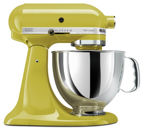 Stand mixer cover for kitchenaid mixers Photo - 11