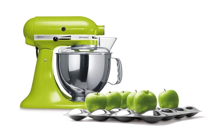 Stand mixer kitchenaid Photo - 12