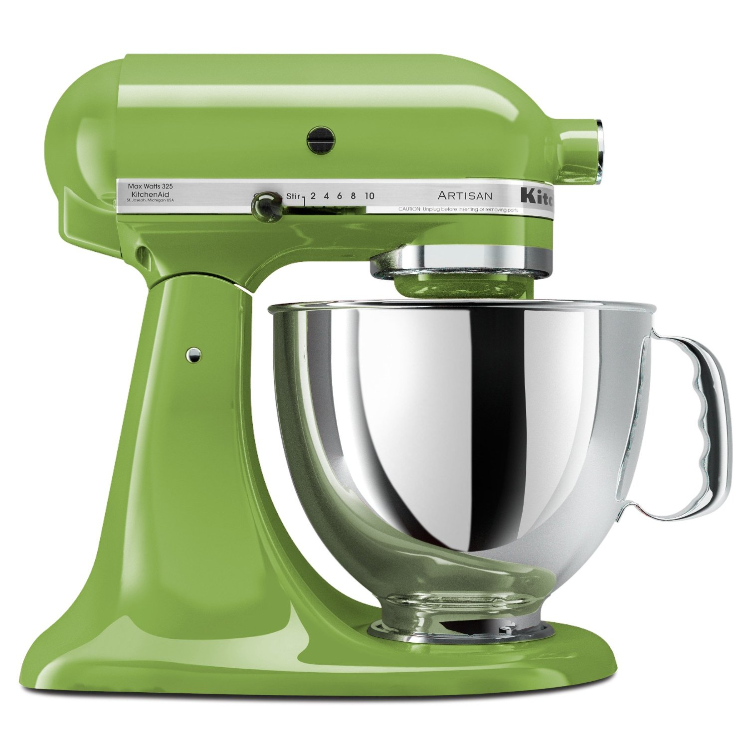 Stand mixer kitchenaid Photo - 2