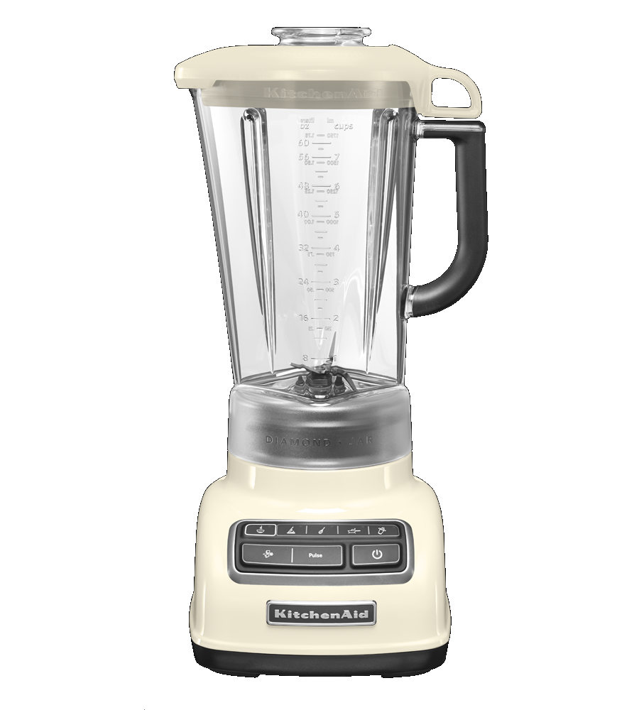Stand mixer kitchenaid Photo - 6