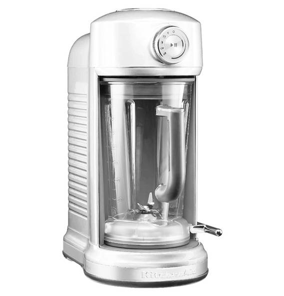 Stand mixer kitchenaid Photo - 7