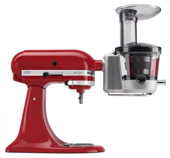 Standing mixer kitchenaid Photo - 12