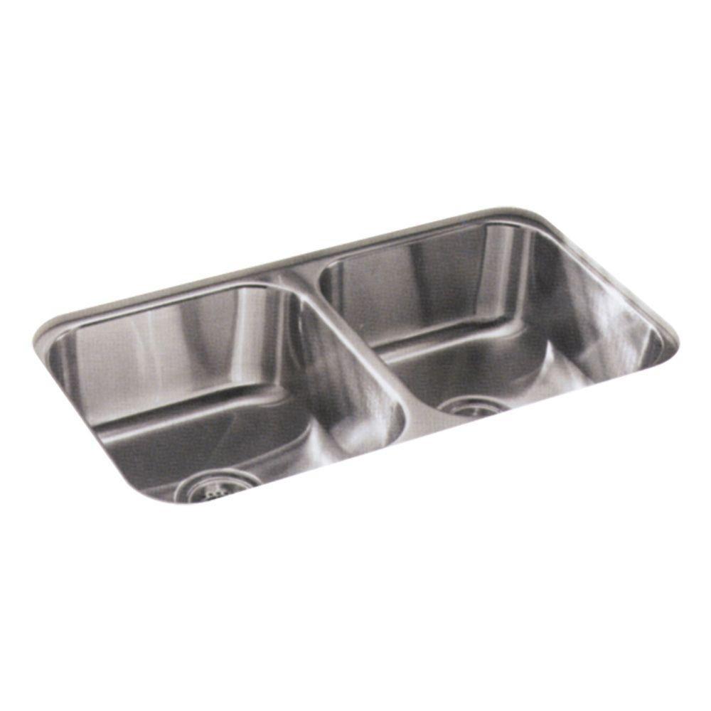 Sterling kitchen sink Photo - 10