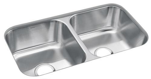 Sterling kitchen sink Photo - 11