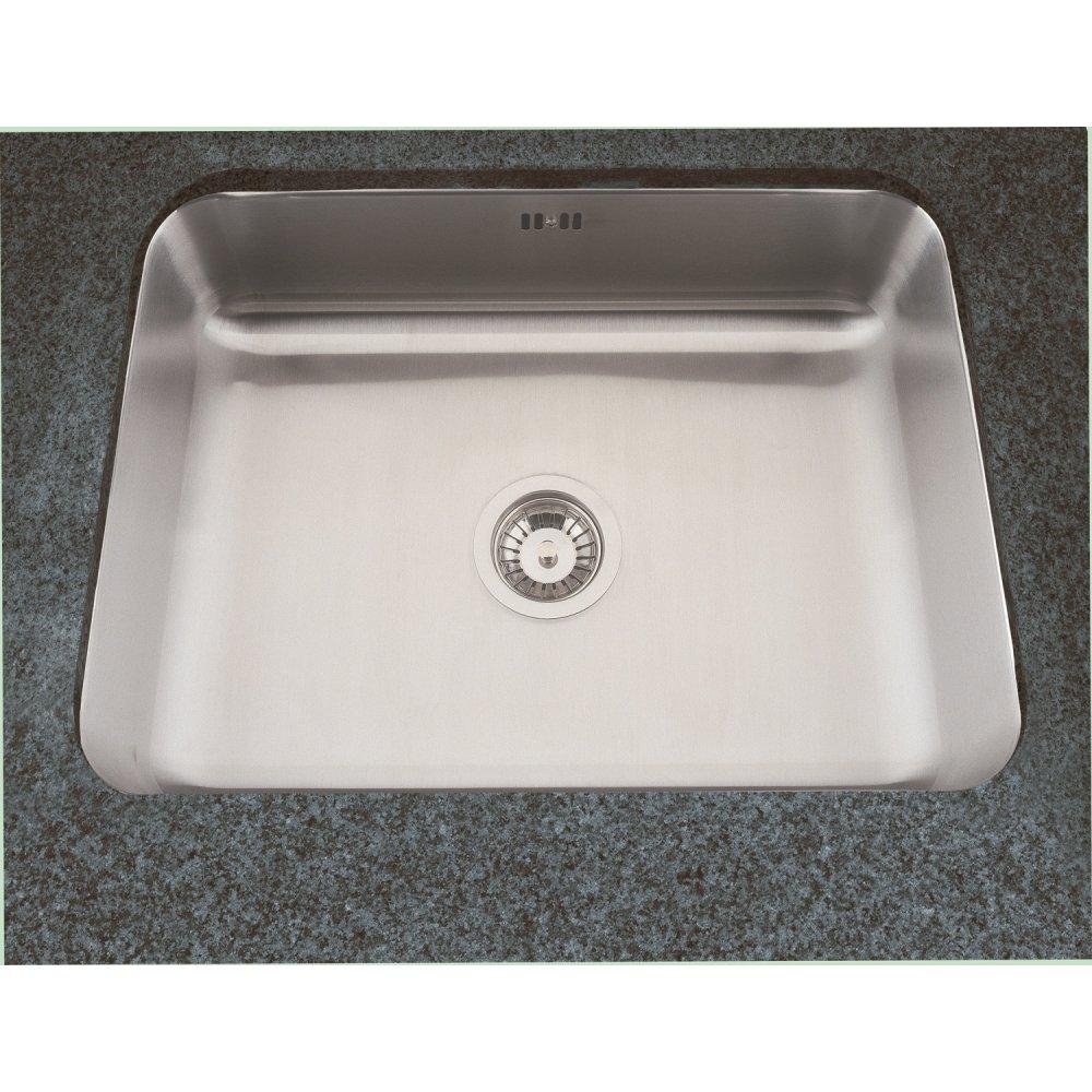 Sterling kitchen sink Photo - 4