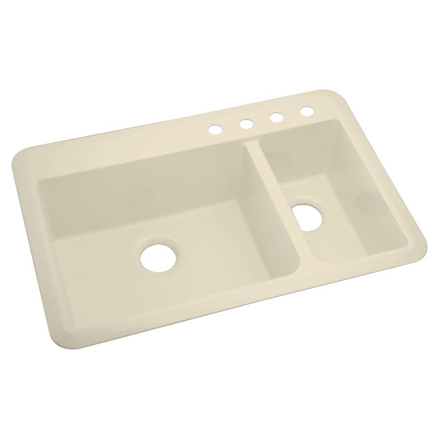 Sterling kitchen sink Photo - 5