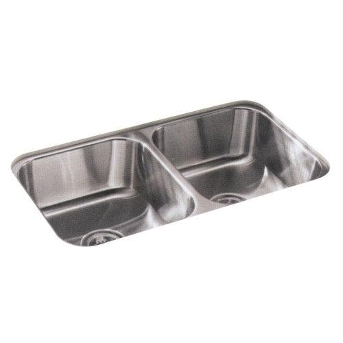 Sterling kitchen sink Photo - 6