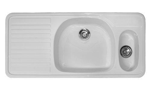 Sterling kitchen sink Photo - 8