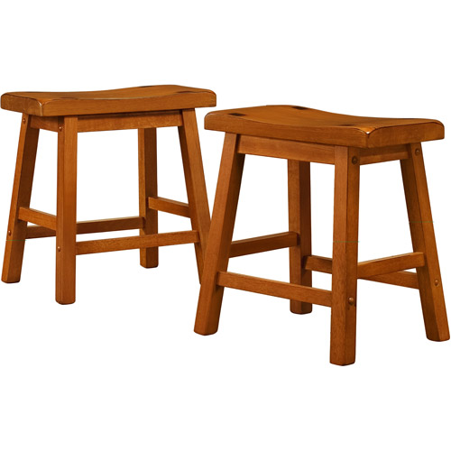 Stools for kitchen Photo - 3