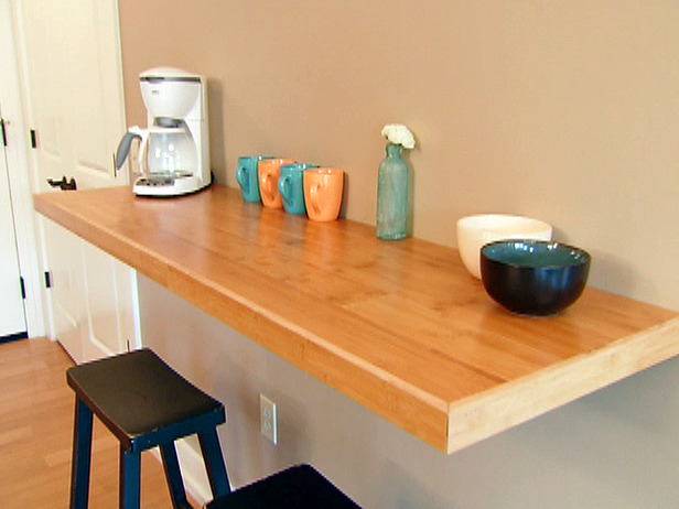 Stools for kitchen counter height Photo - 5