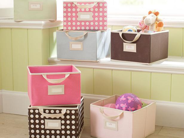 Storage containers kitchen Photo - 3