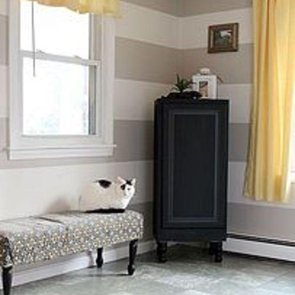 Storage furniture kitchen Photo - 8