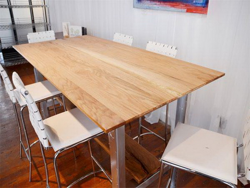 Sturdy kitchen chairs Photo - 9