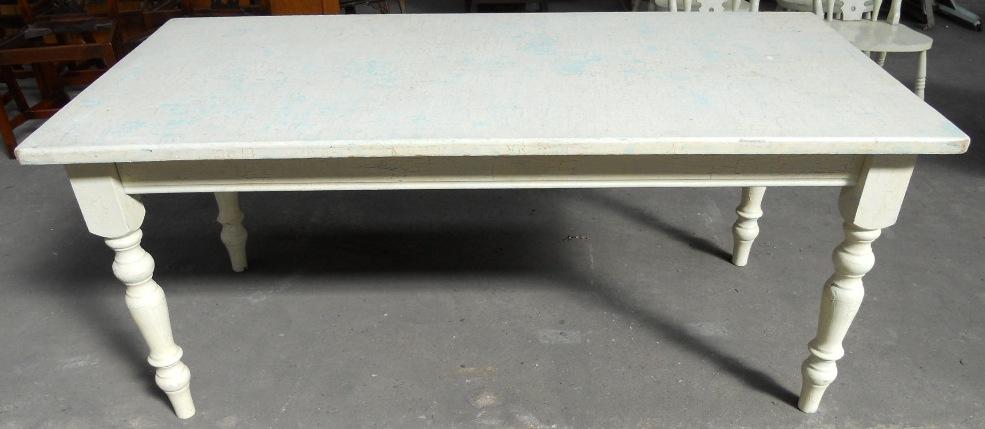 Sturdy kitchen chairs Photo - 11