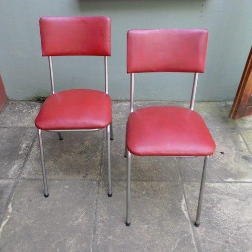 Sturdy kitchen chairs Photo - 5