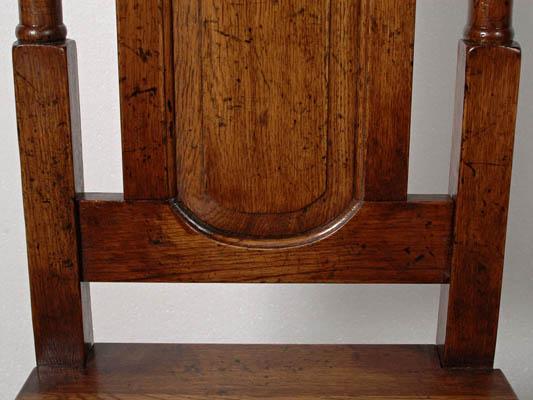 Sturdy kitchen chairs Photo - 7