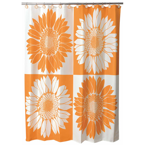 Sunflower Kitchen Curtains Kitchen Ideas
