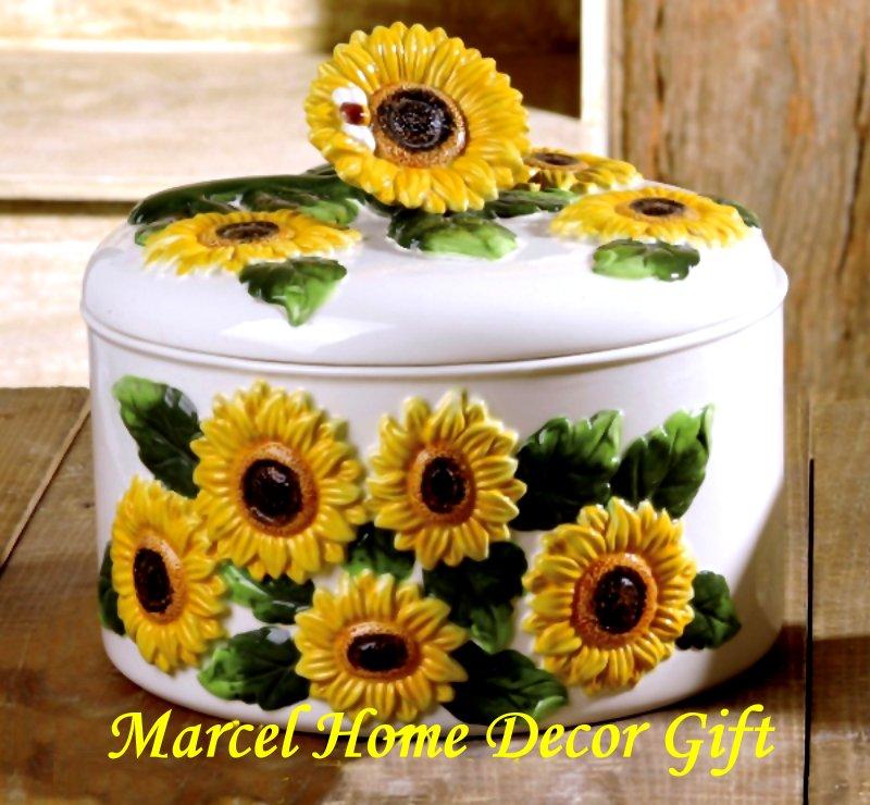 http://mykitchenzone.com/wp-content/uploads/2015/12/Sunflower-kitchen-decor-5.jpg