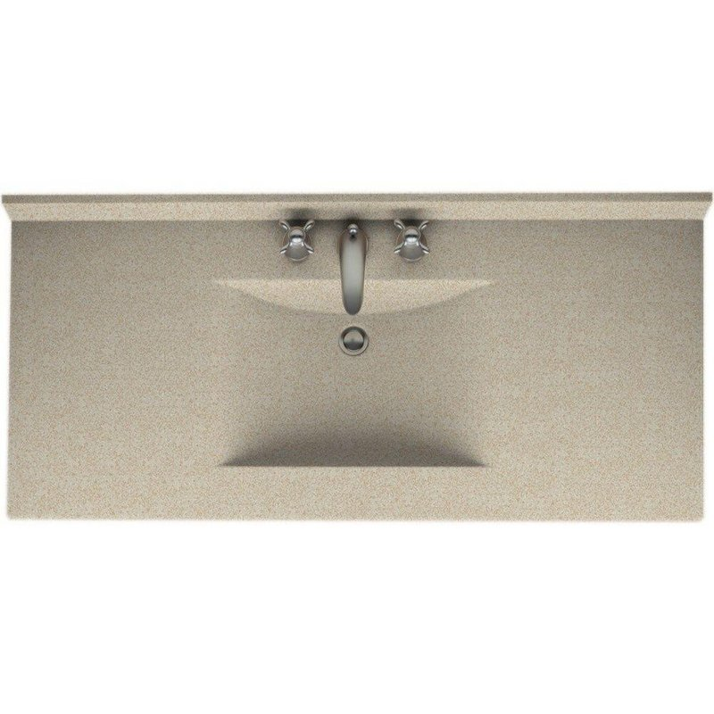Swanstone kitchen sinks reviews Photo - 10
