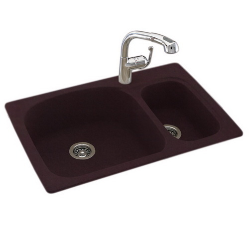 Swanstone kitchen sinks reviews Photo - 11