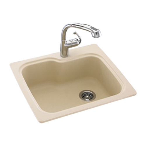 Swanstone kitchen sinks reviews Photo - 1