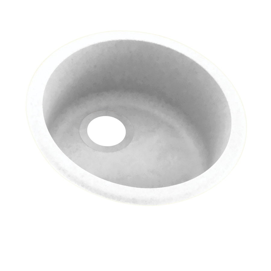Swanstone kitchen sinks reviews Photo - 5