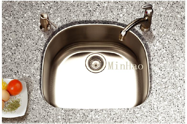Swanstone kitchen sinks reviews Photo - 8