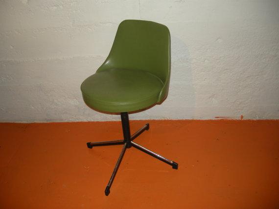 Swivel kitchen chairs Photo - 9