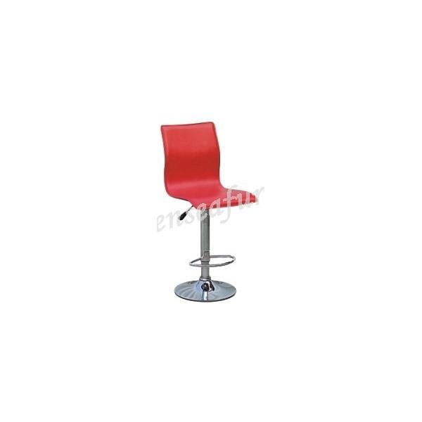 Swivel kitchen chairs Photo - 10