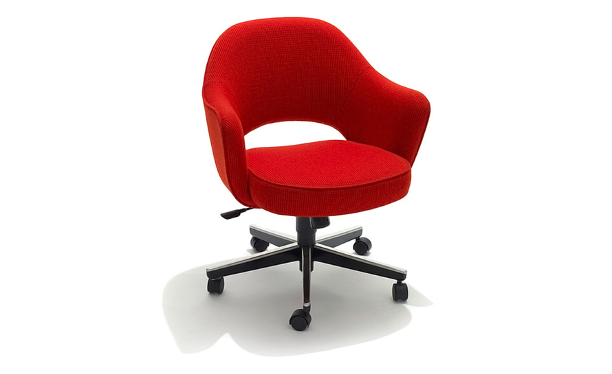 Swivel kitchen chairs Photo - 12