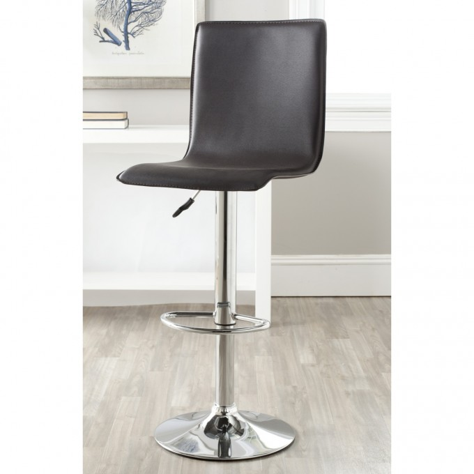 Swivel kitchen stools Photo - 6