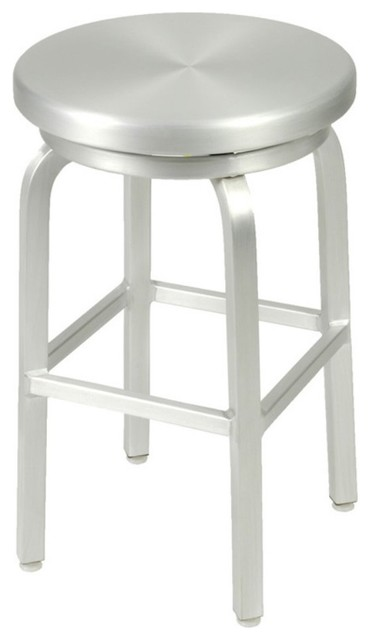 Swivel kitchen stools Photo - 8