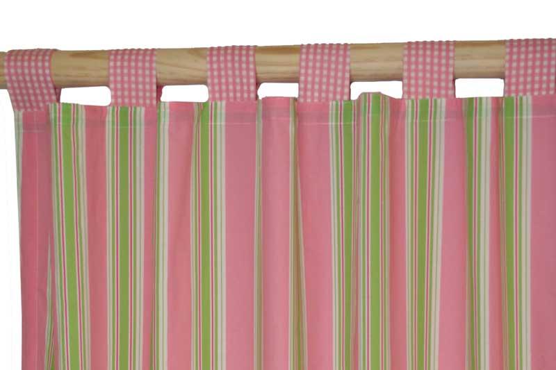 Tab Top Kitchen Curtains   Kitchen Ideas. Eco Life Kitchen. Kitchen Remodeling Green Bay Wi. Vintage Kitchen Towels. Kitchen Cupboards For Sale Olx. Kitchen Living Dehydrator Reviews. Dream Kitchen In Elgin. Ikea Kitchen Order. Kitchen Wallpaper Border