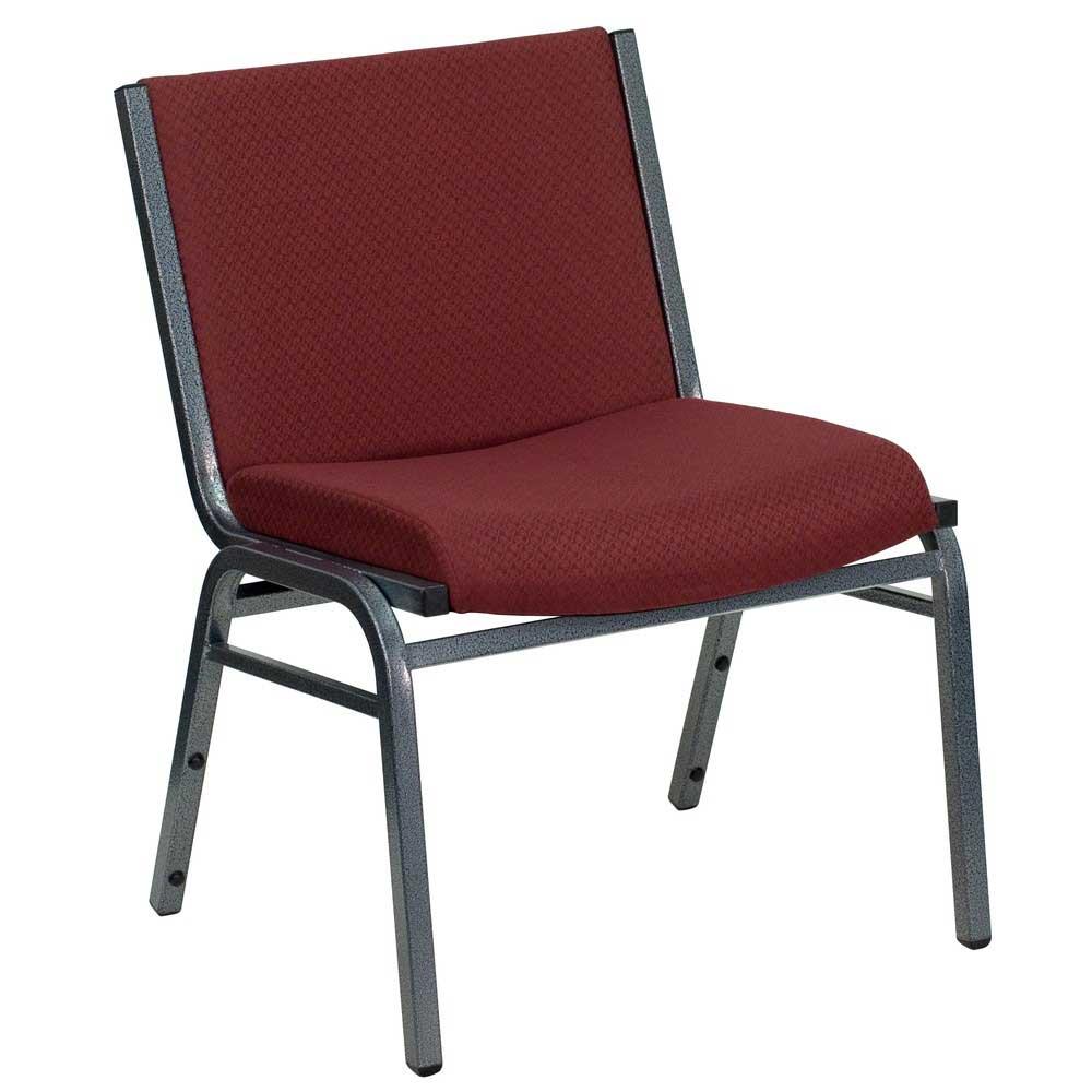 Tall kitchen chairs Photo - 1