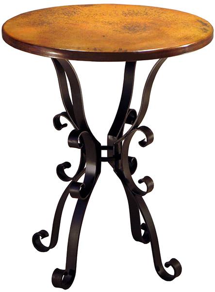 Tall kitchen chairs Photo - 2