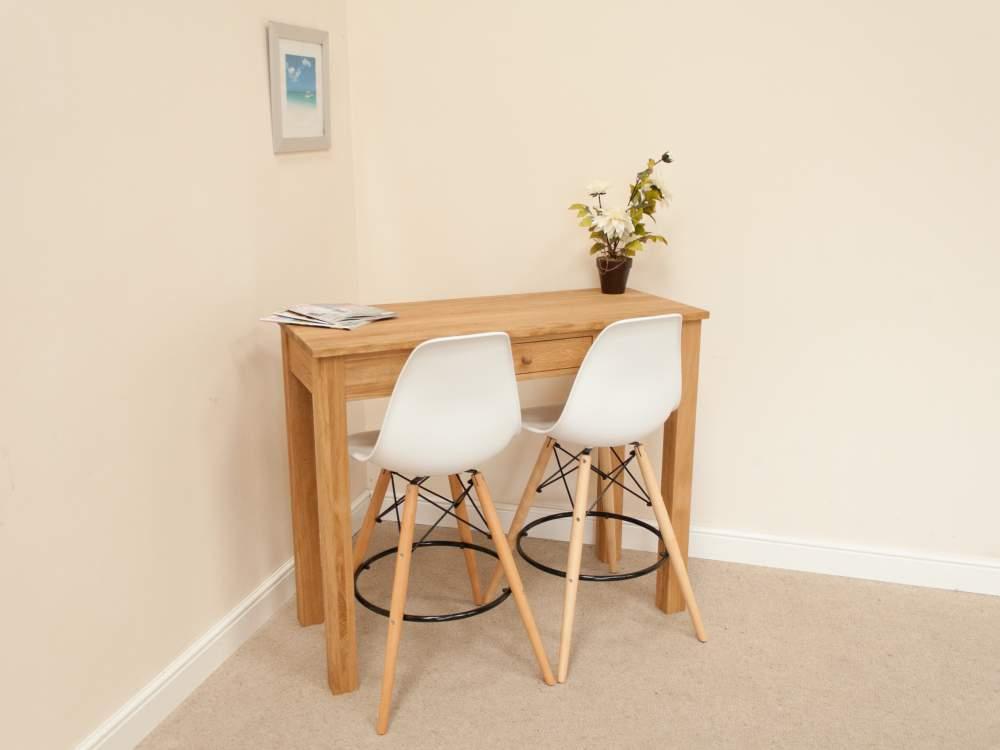 Tall kitchen stools Photo - 8