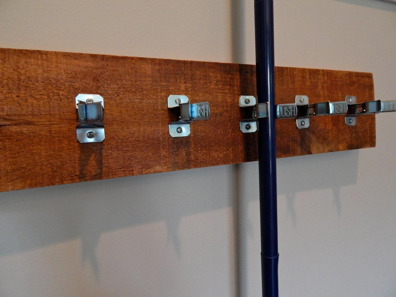 Tall kitchen utility cabinets Photo - 9