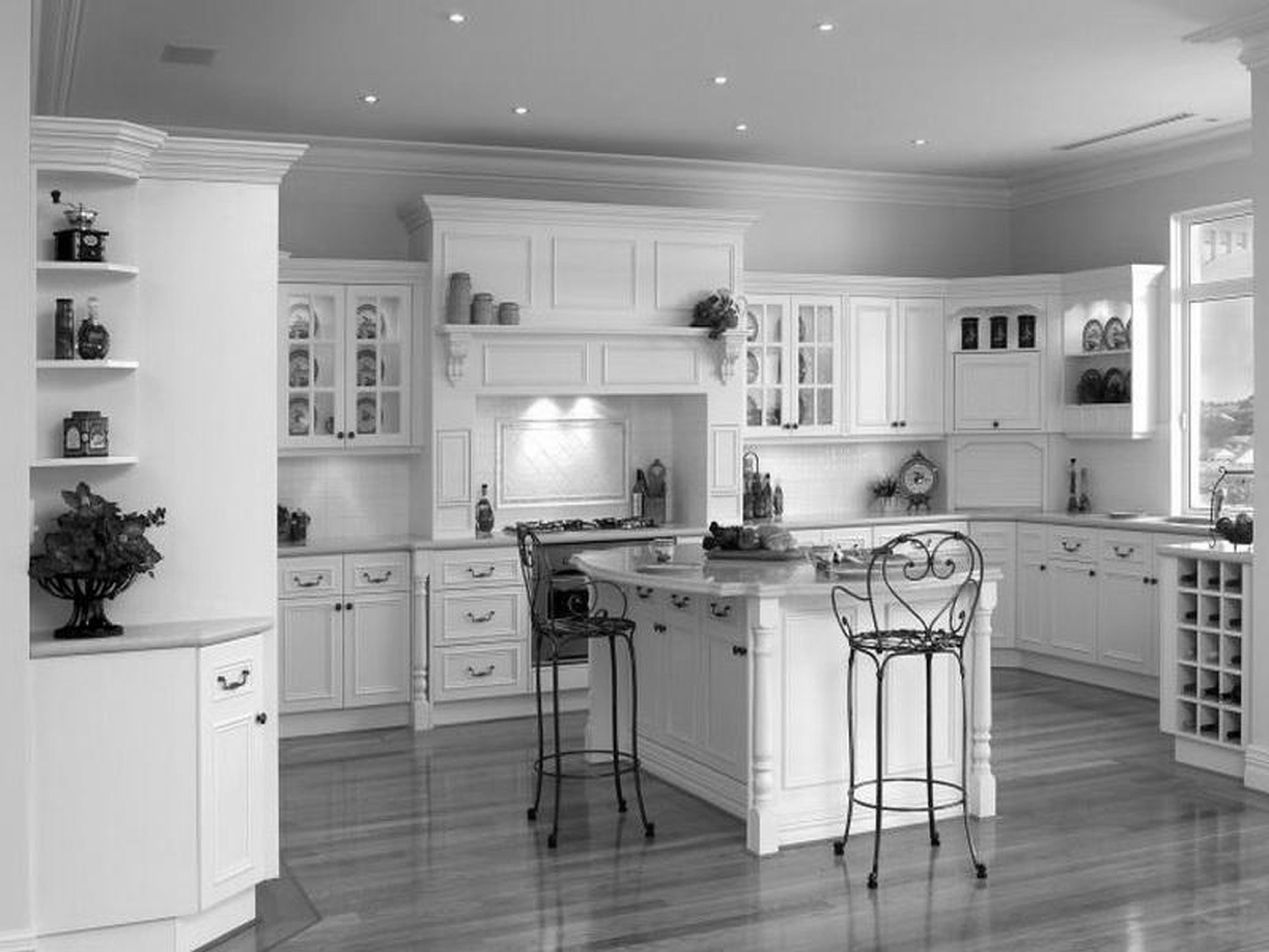 tall kitchen wall cabinets kitchen ideas