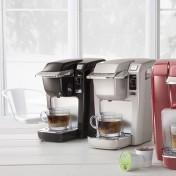 Target kitchen appliances Photo - 1
