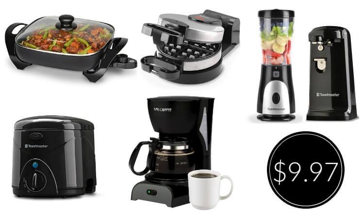 Target Kitchen Appliances Kitchen Ideas