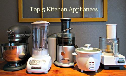 target kitchen appliances | kitchen ideas