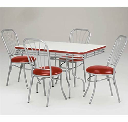 Target kitchen chairs Photo - 1