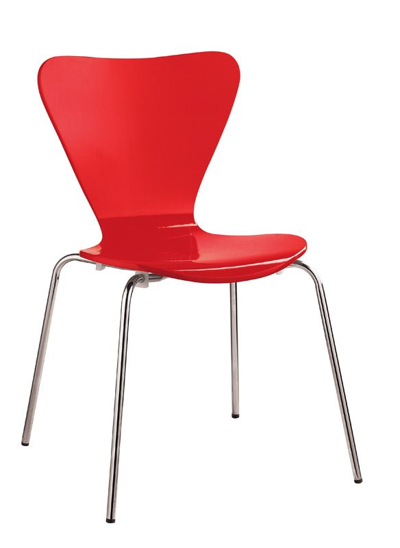 Target kitchen chairs Photo - 11