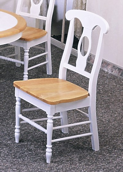 Target kitchen chairs Photo - 7