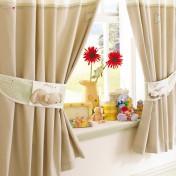Target kitchen curtains Photo - 1