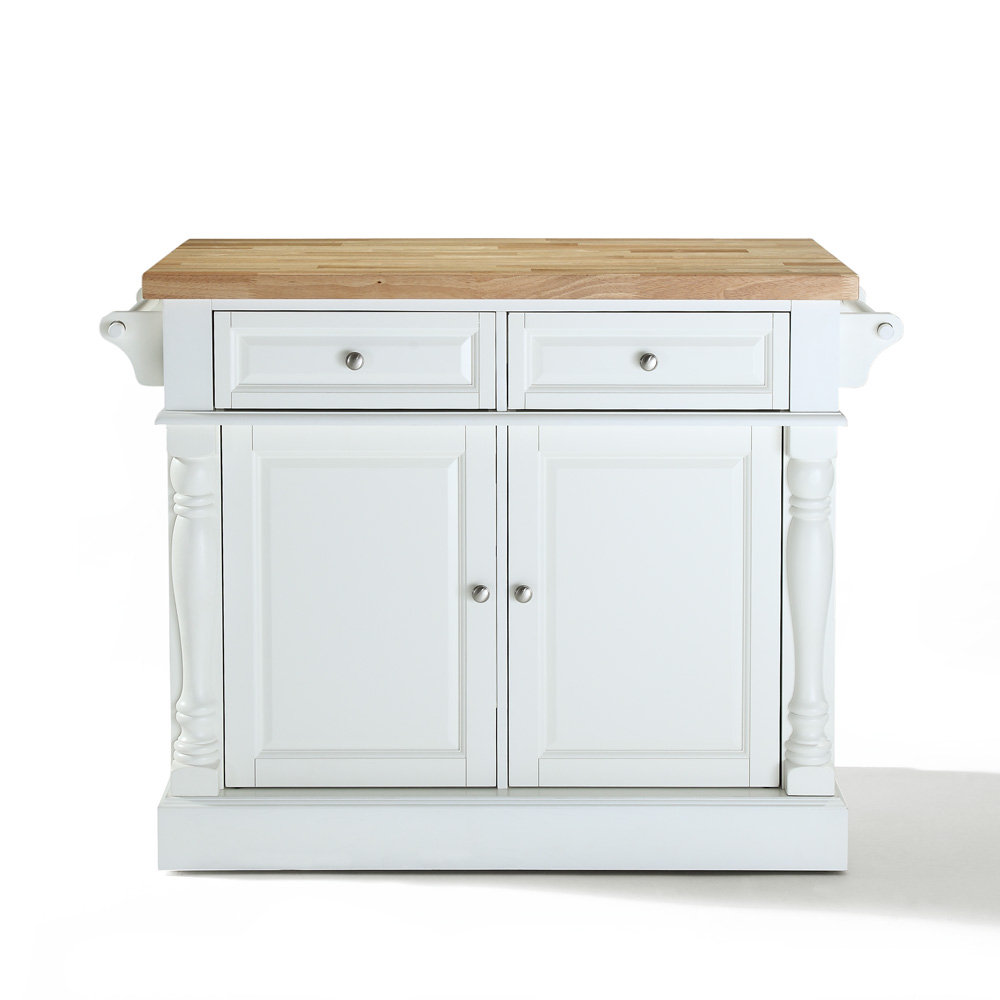 Uncategorized Target Kitchen Island target kitchen island ideas photo 9