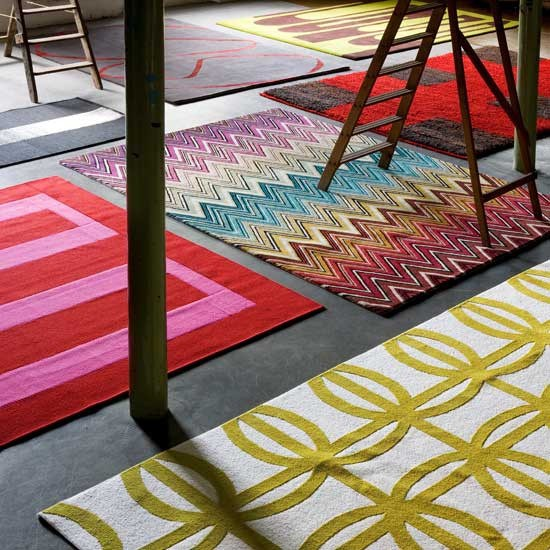 ... Target Kitchen Rugs Photo   9 ...